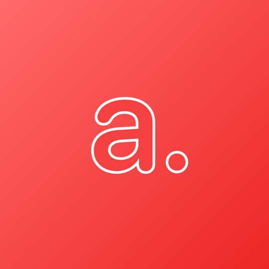 auth. - 2FA Smart Sync
