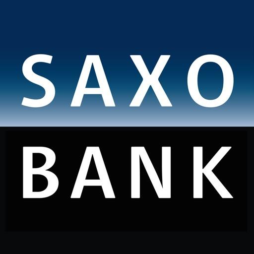 SaxoTrader