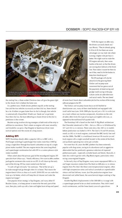 Race Engine Technology screenshot-4