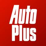 Auto Plus - Actus et essais pour pc