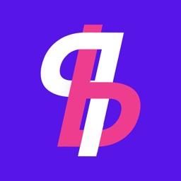 PouPay+
