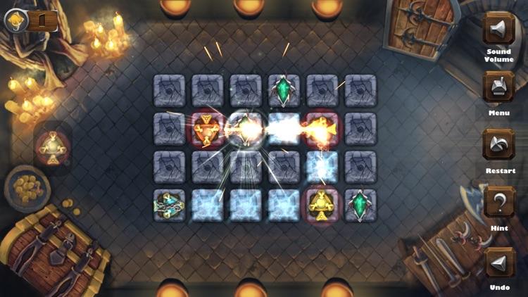 SpellKeeper screenshot-3