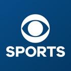 CBS Sports Scores, News, Stats icon