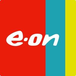 My E.ON