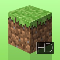 Codes for Minecraft Explorer Pro HD Hack