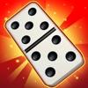 Domino Master