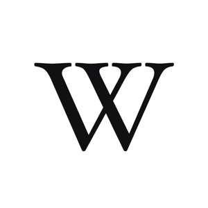 Wikipedia Reference app