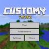 Customy Themes for Minecraft