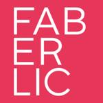 Faberlic 2.0 на пк