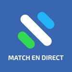 Match en Direct – Live Scores pour pc