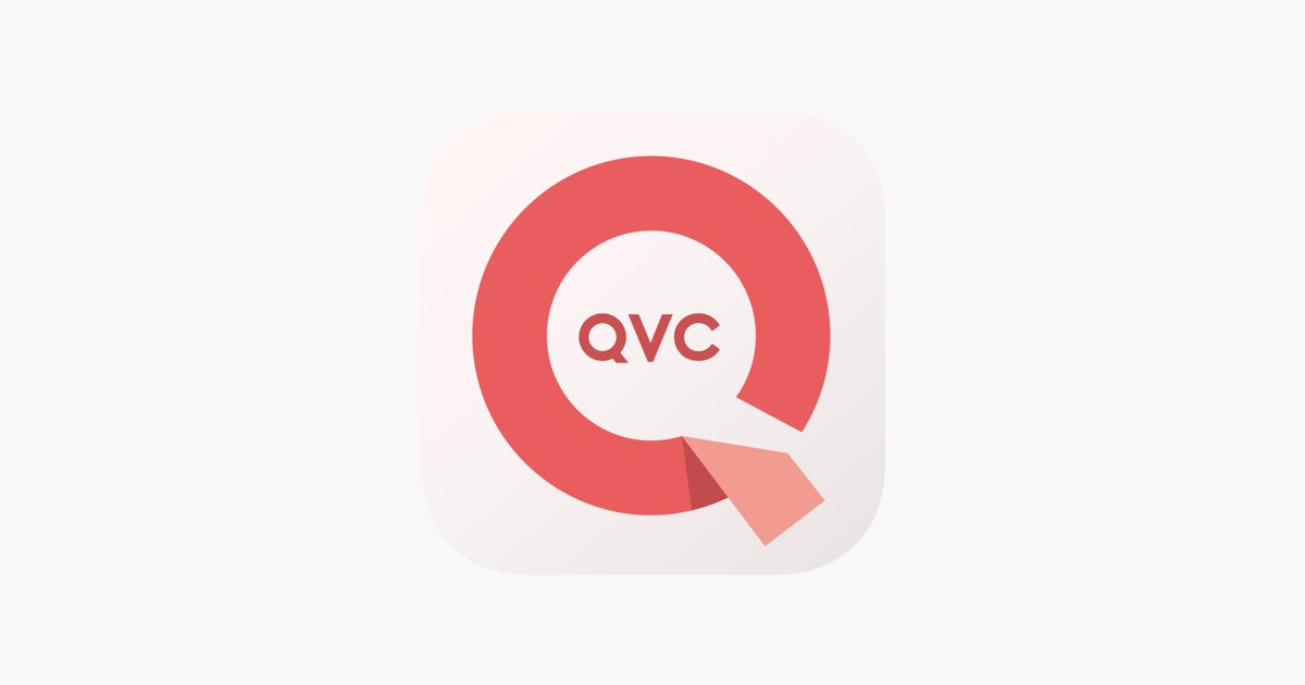 QVC iPad edition on the App Store
