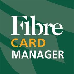 Fibre Card Manager