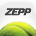 56.Zepp Tennis