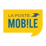 MON ESPACE LA POSTE MOBILE pour pc