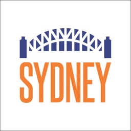 Sydney Harbour Hike
