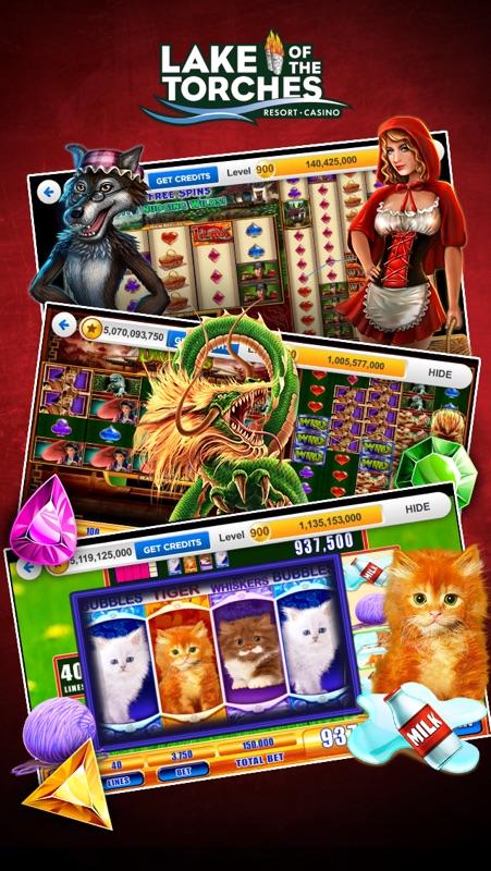 maria casino login