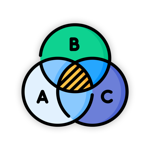 Математика - геометрия алгебра на пк
