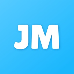Justmop: Home Services