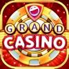 GSN Grand Casino: Slots Games - iPhoneアプリ
