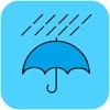 気象予報士プチ講座 Vol.2 ○×問題[一般] - iPhoneアプリ