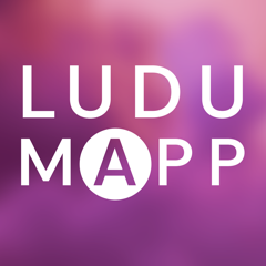 Ludu Mapp