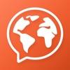 Mondly: 33の言語を学習する - iPhoneアプリ