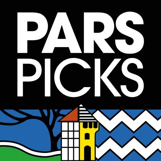 Pars Picks
