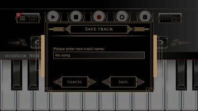 The Best Pianoのスクリーンショット5