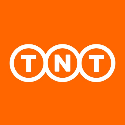 TNT - Tracking