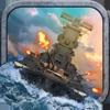 世界大戦の戦艦- 海戦コマンドーアサルト - iPhoneアプリ