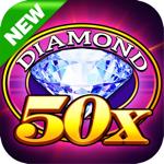 Classic Slots™ - Casino Games на пк