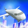 Airport 3D! - iPadアプリ