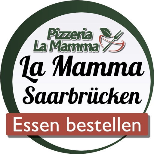 Pizzeria-La Mamma Saarbrücken