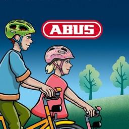 ABUS Kids