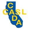 CADA/CASL Events