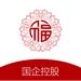 五福理财-新人专享388元高收益理财投资平台