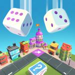Board Kings: Online Brädspel на пк