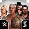 WWE Champions (WWE チャンピオンズ) - iPhoneアプリ