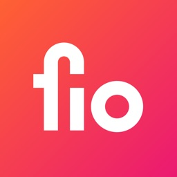 Fio—Joanna Soh Home Workouts