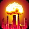 城市破坏毁灭模拟器
