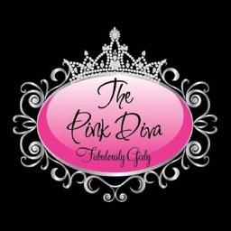 shop pink diva
