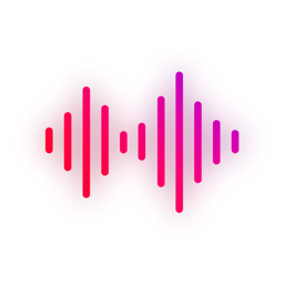Ícone do app Song Infos - your music stats