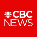 CBC News на пк