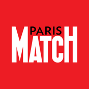 Paris Match Belgique app review