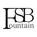 FSB Fountain