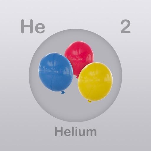 Periodic Table Chemistry 4