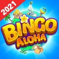 Bingo Aloha -Bingo games story