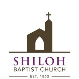 Shiloh Baptist Church of Alexa