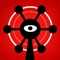 App Icon for ISOLAND: The Amusement Park App in Luxembourg IOS App Store