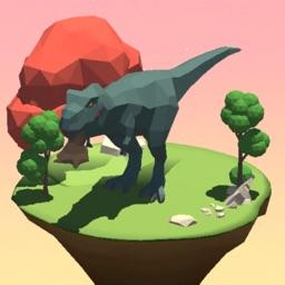 Animal Craft 3D